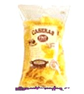 Patatas Caseras Frit Ravich 170 G.