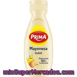 Prima Mayonesa 400ml