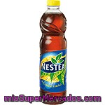 Refresco Te Limon, Nestea, Botella 1500 Cc