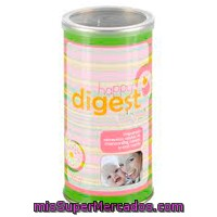 Soluble Happy Digest, Deliplus, Bote 300 G