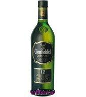 Special Reserve Single Malt Scotch Whisky 12 Años Glenfiddich 70 Cl.