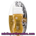 Taky Cera Tibia Roll On Expert Beauty Oil 100 Ml