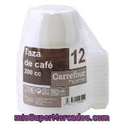 Comprar plascepu copa de plástico para helado bolsa 6 unidades 8c8695a09200