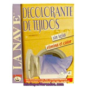 tinte-ropa-decolorante-tejido-la-nave-caja-2-sobres-pid-6391834