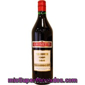 Vermouth             Grisetti Rojo 1 Lts