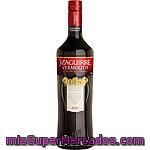 Vermouth Rojo Yzaguirre 1 L.