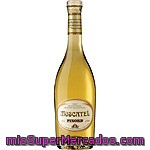 Vino Moscatel Dulce Natural Pinord 75 Cl.