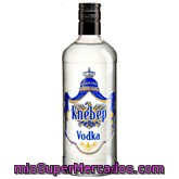 Vodka, Knebep, Botella 700 Cc