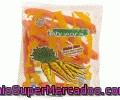 Zanahoria Varios Paquete 500 G Aprox Peso Aproximado De La Unidad 500 Gr Precio Actualizado En Todos Los Supers Cerdo pata precocida fresca, paquete 500 g aprox(peso aproximado de la unidad 500 gr) noel 2,25 €. zanahoria varios paquete 500 g aprox