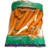Zanahoria Varios Paquete 1 Kg Precio Actualizado En Todos Los Supers Esta es la forma como. zanahoria varios paquete 1 kg precio
