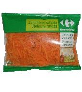 Zanahoria Varios Paquete 1 Kg Precio Actualizado En Todos Los Supers Precio del dólar hoy en méxico. zanahoria varios paquete 1 kg precio